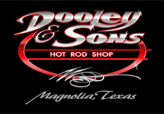 Dooley and Sons